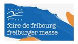 Fribourg Trade Fair