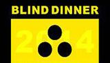 Blind Dinner