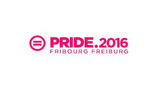 Pride Fribourg 2016