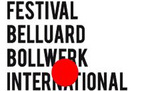 Belluard Bollwerk International