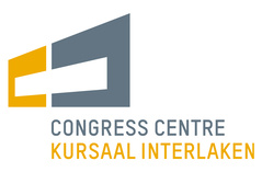 Interlaken Congress & Events