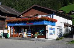 Beatenberg Tourismus
