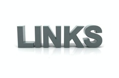Links - © ThinMan - Fotolia.com