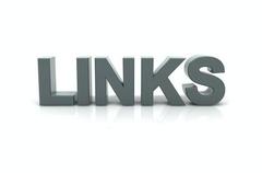 Links - © ThinMan - Fotolia.com