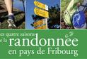 2015.05 - FRIBOURG REGION
