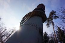 Brühlbergturm