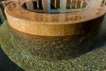 Judd Brunnen