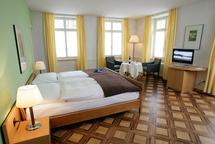 Sorell Hotel Krone Winterthur