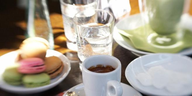 gutschein anbieter essen trinken restaurants