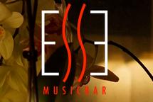 Esse Musicbar