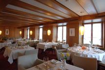 Hotel Restaurant Rössli Illnau