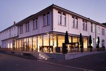 Fotostiftung Schweiz - Winterthur