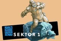 Sektor 1