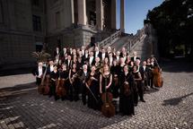 Musikkollegium Winterthur
