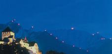 Brauchtum Liechtenstein