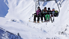Princely special skiholiday offers