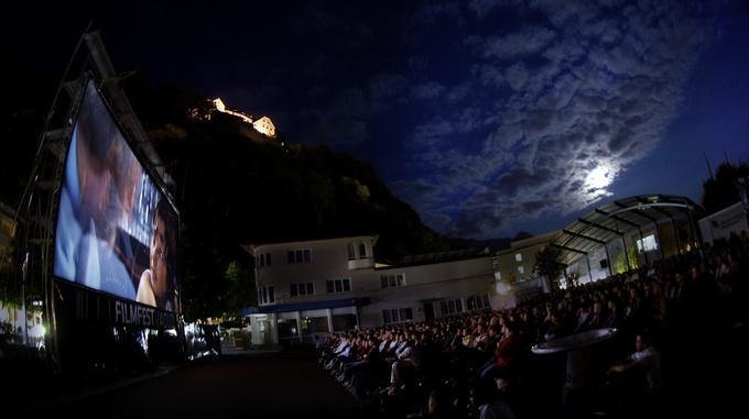 Film Fest Vaduz