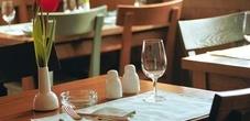 Restaurant Adler Vaduz