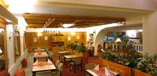Cafe Guflina