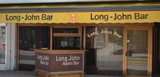 Long John Bar