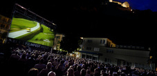 The Vaduz Film Festival