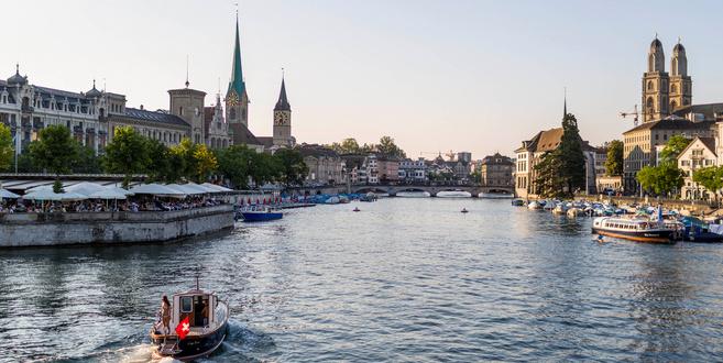 Möbelgeschäfte Zürich Und Umgebung ~ Best of Switzerland Tours  Zürich und Umgebung  Winterthur (de)