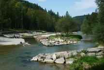 Rundweg Winterthur - Wandern