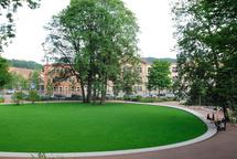 Brühlgutpark