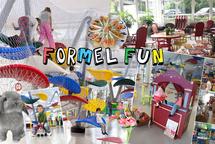 Formel Fun - Spass in Bülach