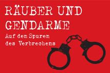 Räuber & Gendarme