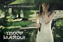 ModeKultTour