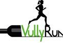 2016.08 - Le Vully