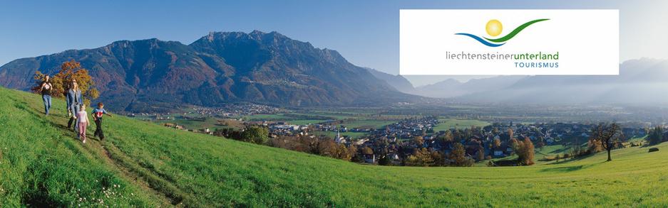 Eschnerberg Unterland