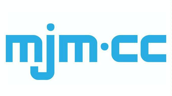 Logo mjm