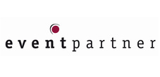 Logo eventpartner pro ag