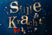 Stille Kracht Casinotheater