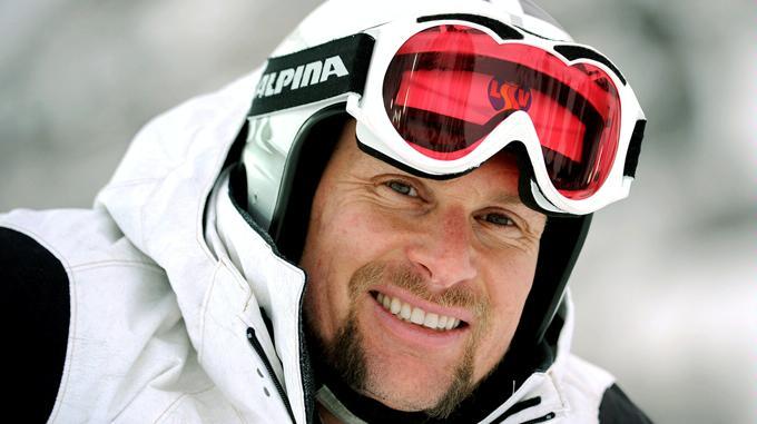 Marco Büchel