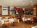 © Restaurant du Port Le Fukuoka, Morges