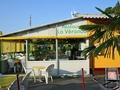 © Restaurant La Véranda, Morges