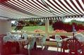 © Hôtel Restaurant Tennis Lunika, Etoy