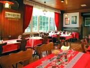 © Café des Amis, Fleur du Lac, Morges