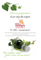  Vins de Morges