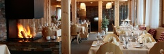 Boutique Chalet Hotel Ahorn