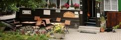 Alexander's Tödiblick – Restaurant Braunwalderstube