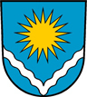 Wappen Glarus Süd