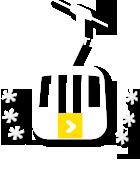 Wintersportbericht und Öffnungszeiten