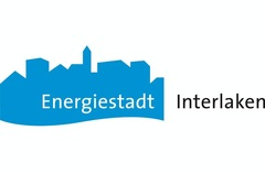 Energiestadt Interlaken