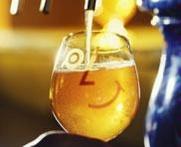 Bière artisanale © Décal'quai