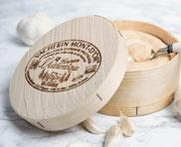 Vacherin Mont-d'Or AOP © Elise Heuberger