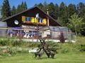 @Nyon Région Tourisme